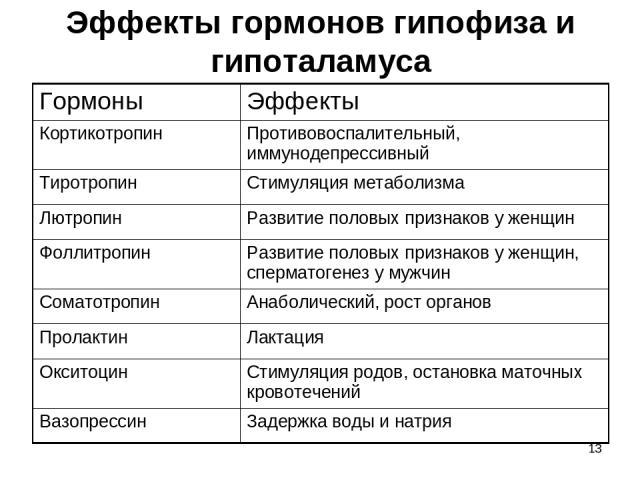 krasivaya-suet-ruku-v-popu