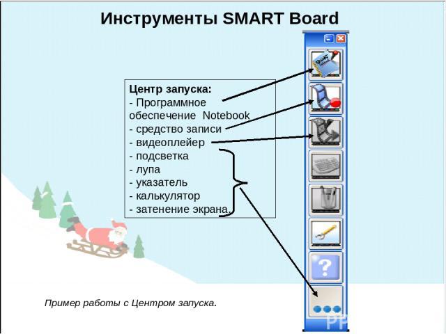 """Презентация """"Мобильный компьютерный класс"""" - скачать презентации по Информатике"""