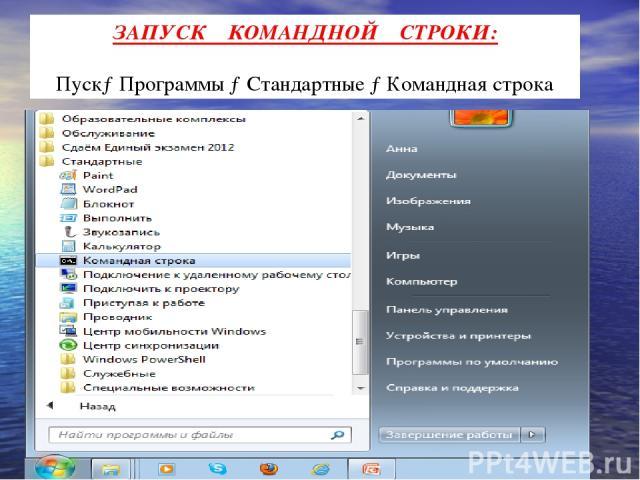 Программа запускается прекрасно, в ярлыке сеть строка запуска по (/home/etademo/eta/bin/catalinash run)