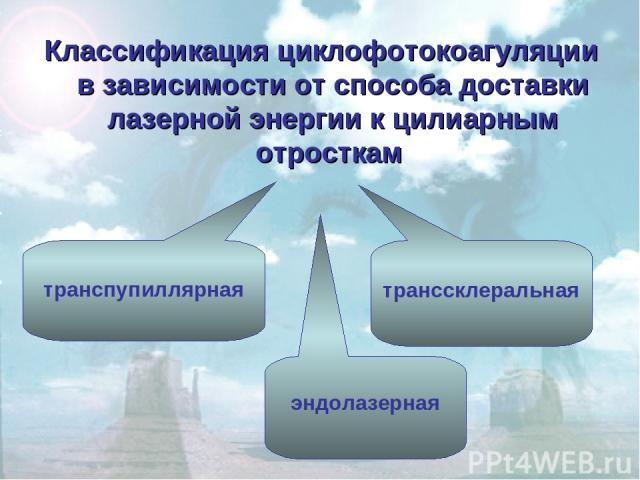 Воск крем от псориаза цена украина