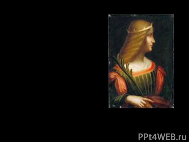 Настоящая сенсация в мире искусства – обнаружена доселе неизвестная картина величайшего мастера эпохи Возрождения, знаменитого Леонардо да Винчи. Эскиз хранится в Лувре, а вот по поводу самой картины эксперты считали, что она так и не была написана.…