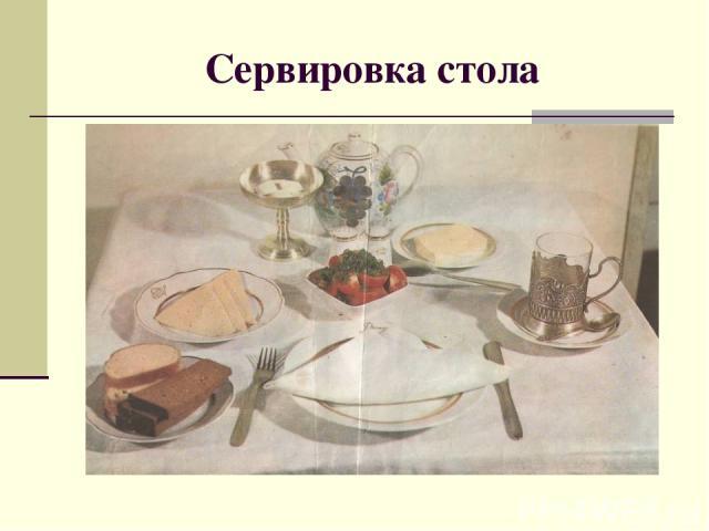 Конкурсные блюда из кур