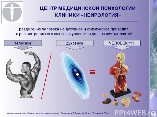Besplatka kharkov by besplatka ukraine - issuu
