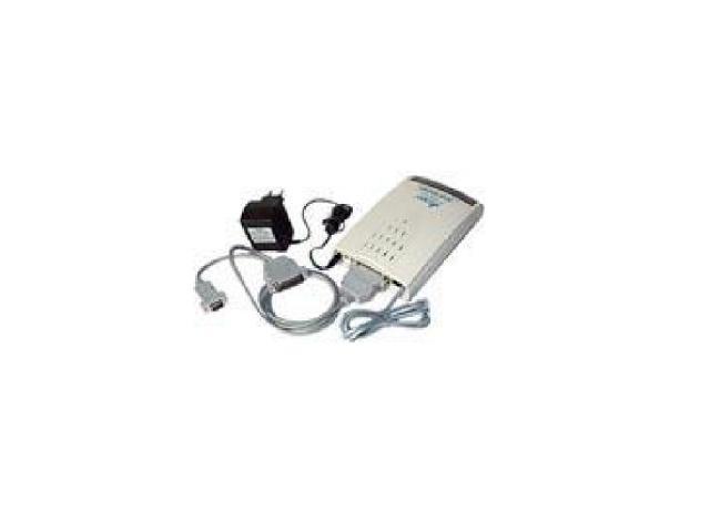 Модем-бұл телефон желісі арқылы басқа компьютерлермен ақпараттарды алмасуға арналған құрылғы Модем Компьютердің қосымша құрылғылары: