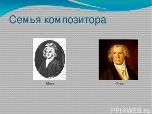 Образование Общее образование Бетховена было столь же несистематичным, как и муз