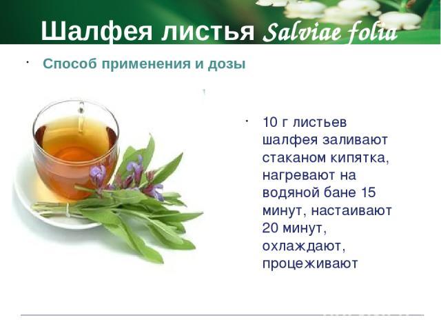 Фенхеля плоды Foeniculi fructus