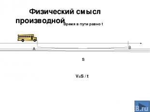 Нужны формулы: быстро, удобно. (kх + в)′ = k (х2)′ = 2х (х3)′ = 3х2 (xn)′ = nxn