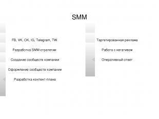 Примеры sibatlet.ru Срок: 4 месяца Пример запроса: спортивное питание poezd.ru С