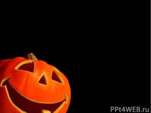 Halloween Halloween is celebrated on the 31 of October in the United States, Can