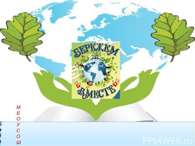 Министерство образования и науки РД Республиканский конкурс «Школьный библиотекарь - 2017, посвященный Году экологии» Библиотекарь: Муслимова Кистаман Амировна МБОУ СОШ№5 город Дагестанские Огни