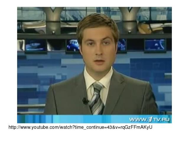 http://www.youtube.com/watch?time_continue=43&v=rqGzFFmAKyU