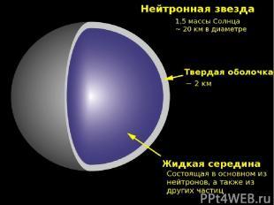 Сверхновая звезда Место сверхновых во Вселенной Согласно многочисленным исследов