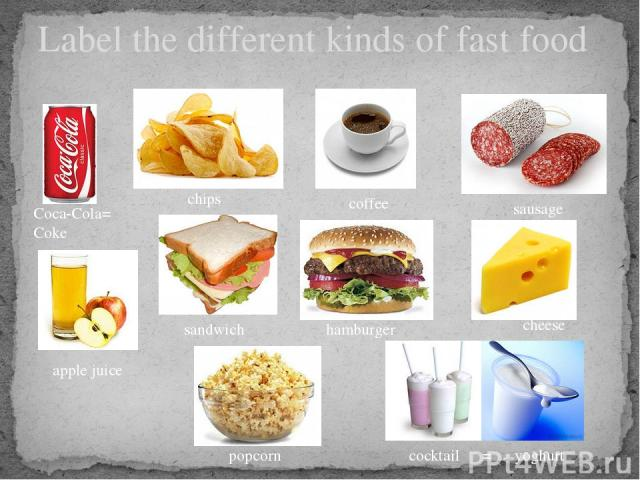 essay junk food pros cons Pros and cons of genetically modified foods essay converting popular french fries from junk food to nutritious and healthy food pros and cons of genetically.