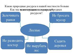 Домашнее задание: П.53,вопросы; Приведите 5-6 примеров комплексного использовани