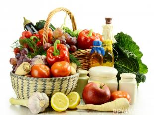 Недостаток витаминов грозит: ухудшением зрения (витамин А), переутомлением и деп