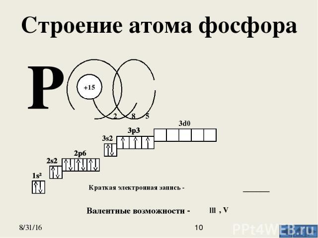 Phosphorus atom custom paper help phosphorus atom ccuart Choice Image