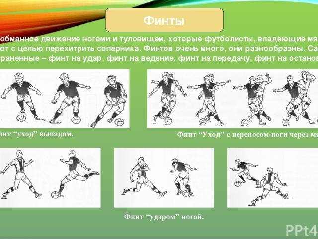 коленями, футбол финты обучение в картинках рабыня астрид раздолбаными