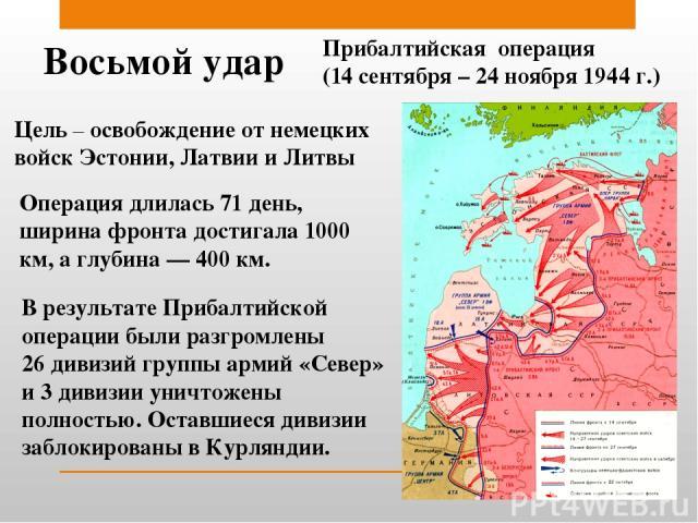 Картинки по запросу прибалтийская операция