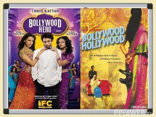 Театр и кино Индийский театрчасто включает в себя музыку, танцы и импровизирова