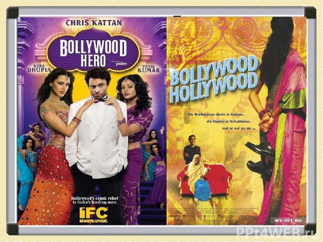 Театр и кино Индийский театрчасто включает в себя музыку, танцы и импровизированный диалог. Сюжеты часто основаны на мотивах, заимствованных изтекстов индуизма, а также насредневековых литературных произведениях, социальных и политических новостя…