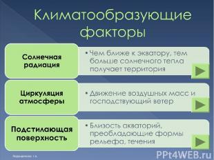* Авдащенкова г.в. Оноприенко О.А.