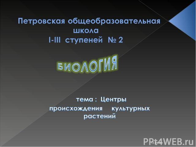 * Костюк Алёна 11-Б класс