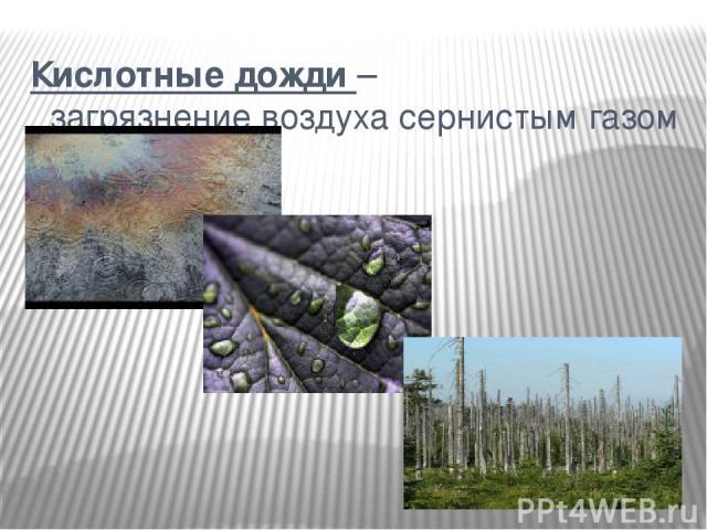 Опустынивание - Это процесс деградации экосистем, вызванный изменением климата и хозяйственной деятельностью человека (перевыпас скота, интенсивное использование пахотных земель, нарушение лесных массивов, неправильное искусственное орошение)