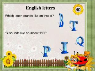 Q (queue) Which letter means line? 50 English letters