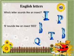 Queen Elizabeth II What is the Queen's name? 10 Great Britain
