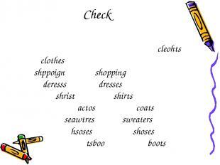 Check cleohts clothes shppoign shopping deresss dresses shrist shirts actos coat