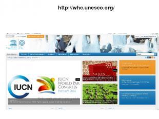 http://whc.unesco.org/