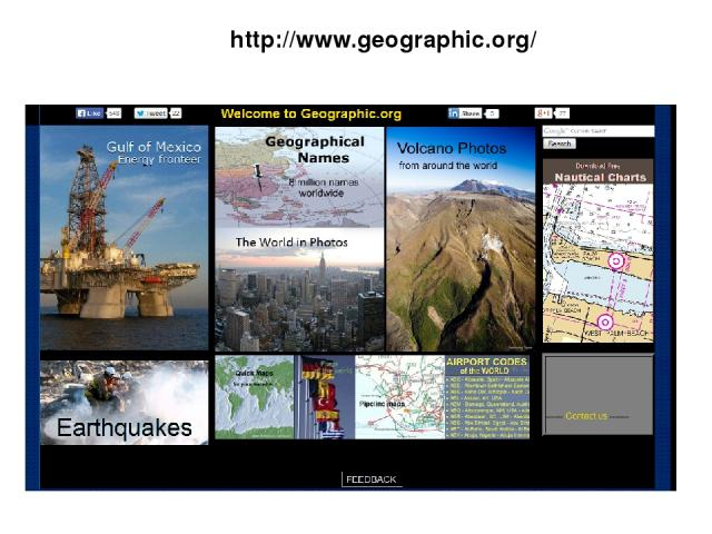 http://www.geographic.org/