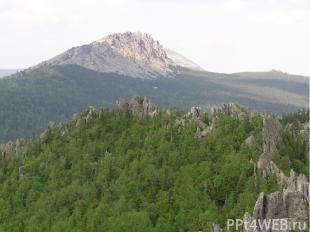 Обвалы Обвалы - отрыв и падение масс горных пород вниз со склонов гор под действ