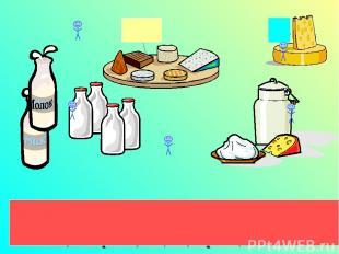 Сыр, простокваша, варенец, кефир, йогурт, творог, сметана, сыворотка, мацони, ва