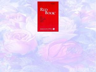 Красную книгу учредил Международный союз охраны природы в 1966 году. Хранится он