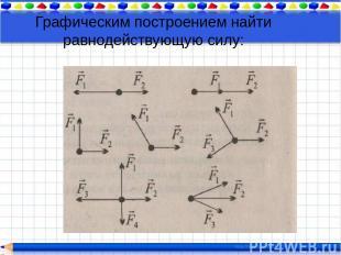 Именно гравитационное взаимодействие ответственно за процесс образование звезд и
