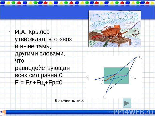 На основе этих законов Кеплер рассчитал правила по которым двигаются объекты во вселенной. Эти правила называются законы Кеплера