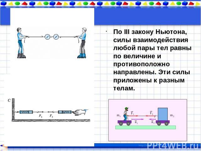 http://www.astrotime.ru/neuton.html http://s46.radikal.ru/i113/0903/a8/42212598f9a0t.jpg http://artsemble.ru/pix/kosmos/26/2.jpg