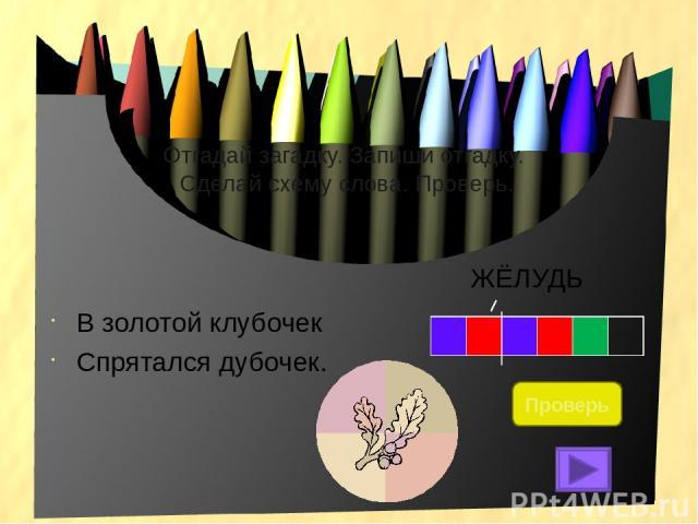 Давай повторим все, что ты узнал на уроках обучения грамоте! Буквы, которые не обозначают звуков Ь Ъ Разделительный ВЪЕЗД ОБЪЯВЛЕНИЕ Показатель мягкости КОНЬ КОНЬКИ Разделите- льный ВАРЕНЬЕ ВЬЮГА