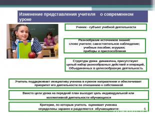 * Ученик - субъект учебной деятельности Разнообразие источников знаний: слово уч