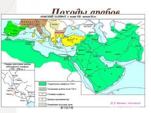 Мусульманская культура