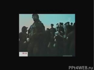 http://youtu.be/5lSgcFEcpg8