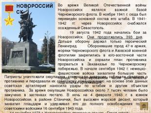 http://fotovideoforum.ru/resources/image/59125 http://www.playcast.ru/uploads/20