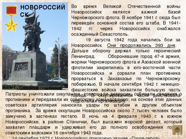 http://fotovideoforum.ru/resources/image/59125 http://www.playcast.ru/uploads/2015/04/18/13216510.png http://www.pobeda.cmvov.ru/img/zvezda.jpg http://wapbirga.ru/download/graftemp/30944.big.jpg http://www.moskapstroy.ru/images/img_257_600x600.jpg -…