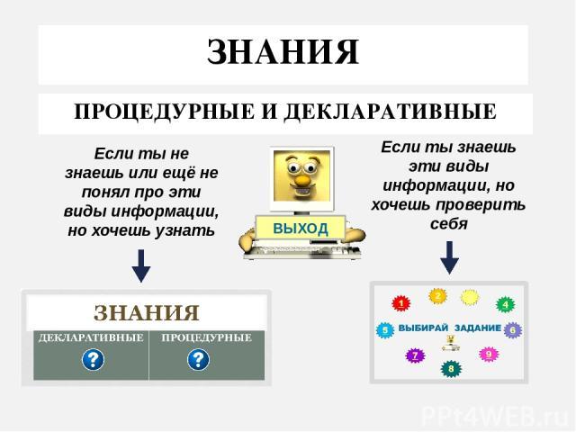 ДО СВИДАНИЯ! https://fotki.yandex.ru/next/users/sointse/album/355037/view/821191?page=2 Ссылка