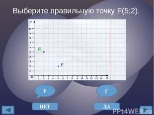 Соединим точки А-В-С-Д-Е-F. CОЕДЕНИМ : А – В В – С С – Д Д – Е Е – F А – В В – С