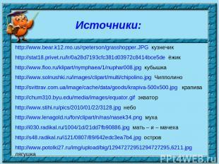 http://www.bear.k12.mo.us/rpeterson/grasshopper.JPG кузнечик http://stat18.prive