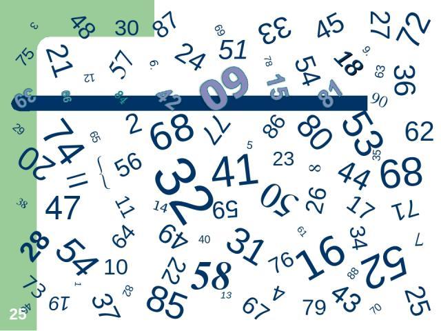 1 2 3 4 5 6. 7 8 9. 10 11 12 13 14 16 17 18 19 20 21 22 23 24 25 26 27 28 29 30 31 32 33 34 35 36 37 38 41 43 44 45 46 47 48 49 50 51 52 53 54 54 56 57 58 59 61 62 63 64 65 67 68 69 70 71 72 73 74 75 76 77 78 79 80 82 83 85 86 87 88 89 90 40 *