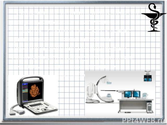 Современная медицина немыслима без ультразвуковых диагностических аппаратов. Ультразвук лежит в основе принципиально новых методик в хирургии и особенно микрохирургии. Физиотерапевтическая ультразвуковая техника успешно применяется при лечении разли…