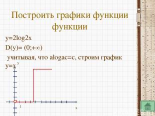 Используемая литература: Задача на 2 слайде:http://www.bankrabot.com/part2/work_